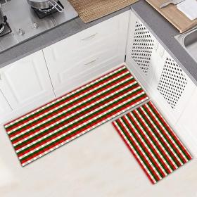 Ejoya Modern Tasarımlı Mutfaklara Özel Paspas 93788