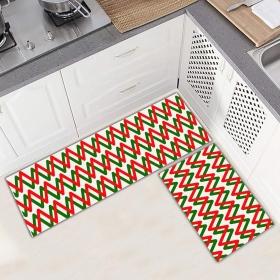 Ejoya Modern Tasarımlı Mutfaklara Özel Paspas 93789