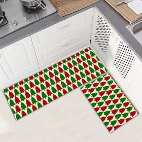 Ejoya Modern Tasarımlı Mutfaklara Özel Paspas 93795
