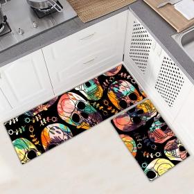 Ejoya Modern Tasarımlı Mutfaklara Özel Paspas 93849
