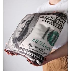 eJOYA 100 Dolar Deste Yastık 94736