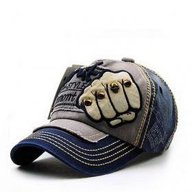 eJOYA Baseball Şapka BS106
