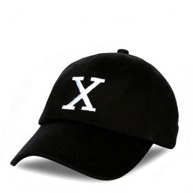 eJOYA Baseball Şapka BS111
