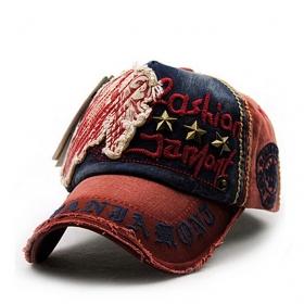 eJOYA Baseball Şapka BS157