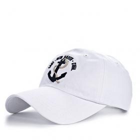 eJOYA Baseball Şapka BS159