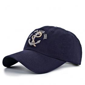 eJOYA Baseball Şapka BS164