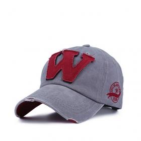 eJOYA Baseball Şapka BS57