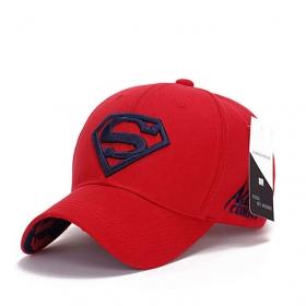 eJOYA Baseball Şapka BS69