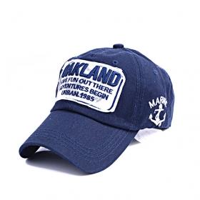 eJOYA Baseball Şapka BS79