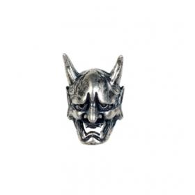 eJOYA Çelik Şeytan Erkek Küpesi 80882