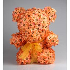 eJOYA Çiçeklerden Sevimli Ayıcık 80846