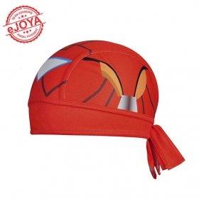 eJOYA Bandana Şapka BD024