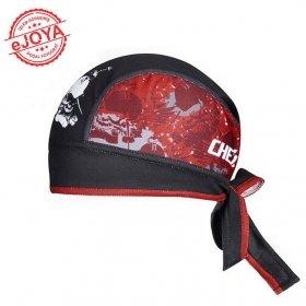 eJOYA Bandana Şapka BD026