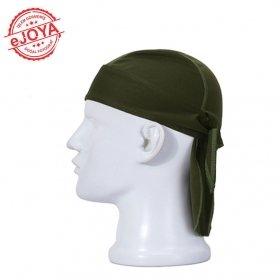 eJOYA Bandana Şapka - Yeşil BD015