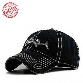 eJOYA Baseball Şapka BS107