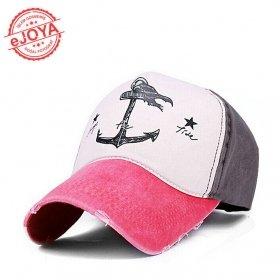 eJOYA Baseball Şapka BS128