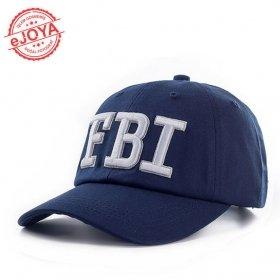 eJOYA Baseball Şapka BS130