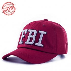 eJOYA Baseball Şapka BS131