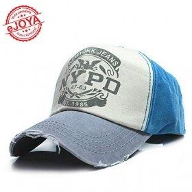 eJOYA Baseball Şapka BS153
