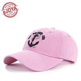 eJOYA Baseball Şapka BS161