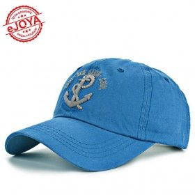 eJOYA Baseball Şapka BS162