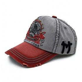 eJOYA Baseball Şapka BS173