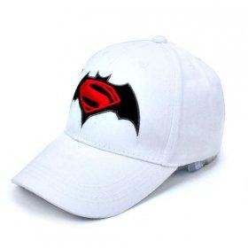 eJOYA Baseball Şapka BS174