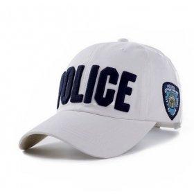 eJOYA Baseball Şapka BS175
