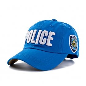 eJOYA Baseball Şapka BS176