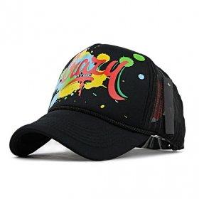 eJOYA Baseball Şapka BS178