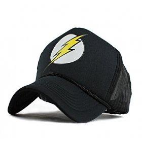 eJOYA Baseball Şapka BS181