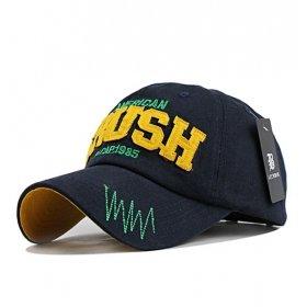 eJOYA Baseball Şapka BS187