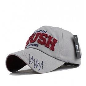 eJOYA Baseball Şapka BS188