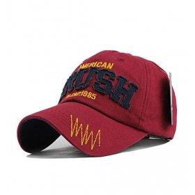 eJOYA Baseball Şapka BS189