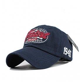 eJOYA Baseball Şapka BS190