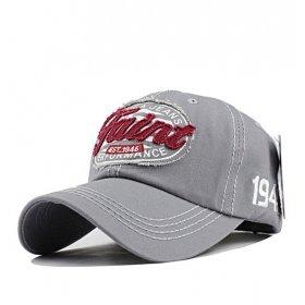 eJOYA Baseball Şapka BS191