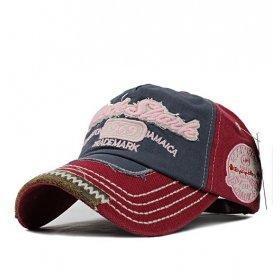 eJOYA Baseball Şapka BS192