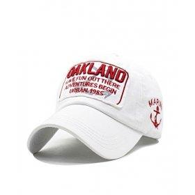 eJOYA Baseball Şapka BS196