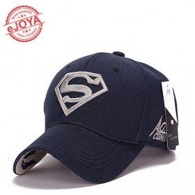 eJOYA Baseball Şapka BS98