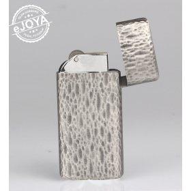 eJOYA Metal Çakmak CKHN009