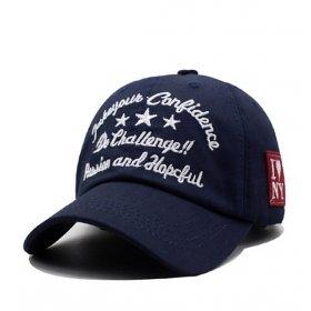 eJOYA Baseball Şapka BS129