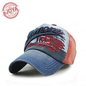 eJOYA Baseball Şapka BS12