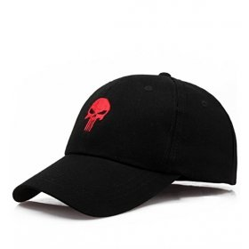 eJOYA Baseball Şapka BS132