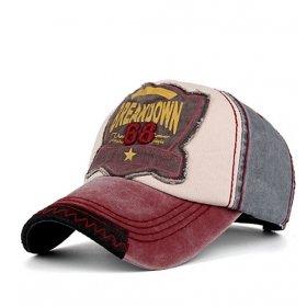 eJOYA Baseball Şapka BS134