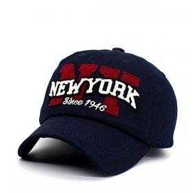 eJOYA Baseball Şapka BS137