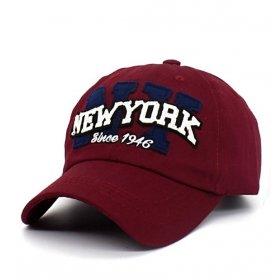 eJOYA Baseball Şapka BS138