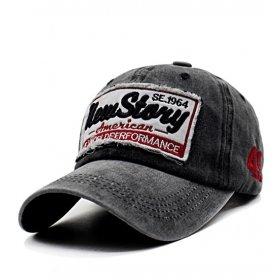 eJOYA Baseball Şapka BS139
