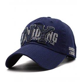 eJOYA Baseball Şapka BS140