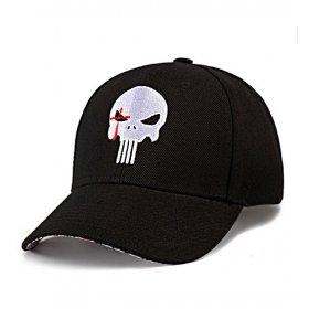eJOYA Baseball Şapka BS141