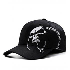 eJOYA Baseball Şapka BS142